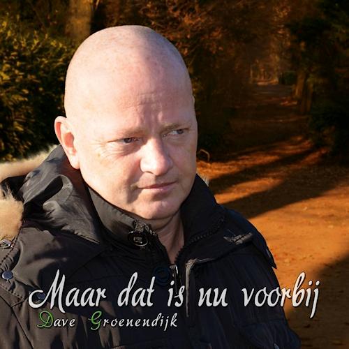 Dave Groenendijk voorthuizen